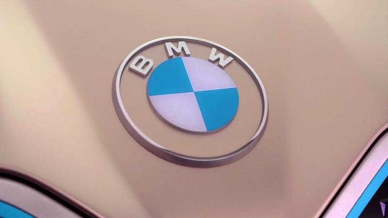 BMW Group promete ser uno de los fabricantes más innovadores del mundo