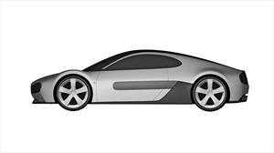 Honda le apuesta a desarrollar un nuevo deportivo eléctrico