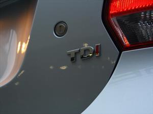 Los vehículos diésel involucrados en el escándalo de Volkswagen en México