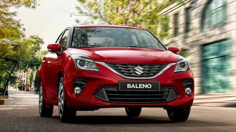 Los autos más vendidos en Chile a julio de 2020