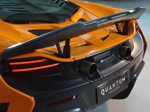 Nuevo servicio para compra y venta de autos usados de Quantum Group