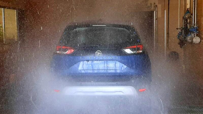 La importancia del control de estanqueidad en el proceso de fabricación de los automóviles