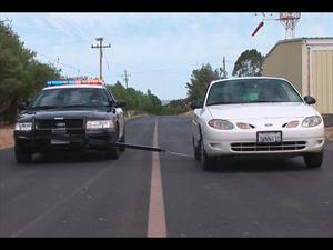 MobileSpike, adiós a las persecuciones policiales