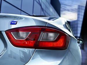 Gasoleros: Suben las ventas de los autos diésel en Estados Unidos