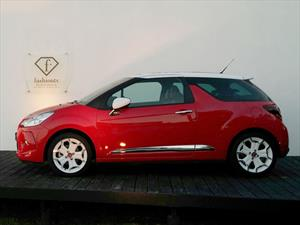 Así es el verano de Citroën