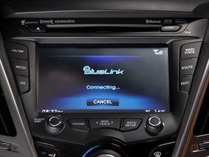 Hyundai incluirá Google Maps en la navegación de sus vehículos