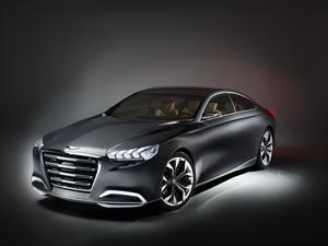 Hyundai, marca más innovadora de 2012