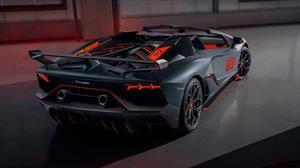 ¿Es cierto que Lamborghini planea fabricar un auto eléctrico en México?