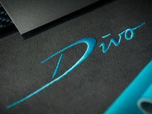 Bugatti Divo, hiperdeportivo con todas las letras