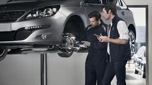 Peugeot, Citroën y DS te dicen todo lo que necesitás para volver a usar tu auto