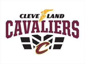 Goodyear auspicia a los Cleveland Cavaliers