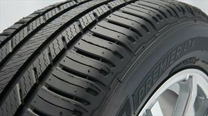 Cuál es el mejor fabricante de neumáticos de 2020, según los expertos