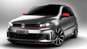 El nuevo Volkswagen Gol se retrasa por el Coronavirus