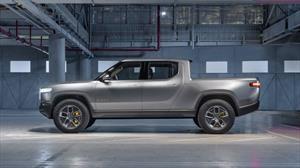 Ford pone USD 500 millones para hacerse con la tecnología de Rivian