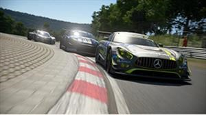 Gran Turismo de PlayStation realiza un documental en homenaje a Nürburgring