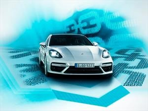 El famoso Blockchain: en que afectará a la industria automotriz