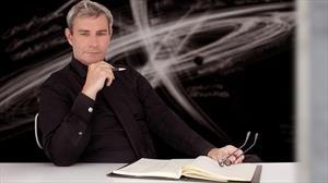 Luc Donckerwolke le dice adiós a Hyundai y Kia