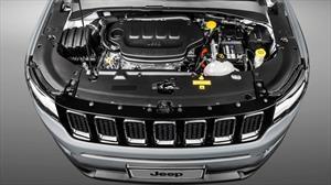 Firefly, la nueva familia de motores que FIAT fabricará en Brasil