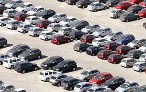 Usados: la venta creció un 18.75% respecto de 2010
