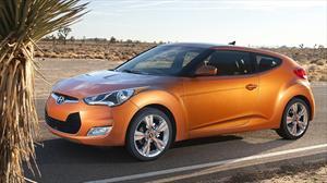 Hyundai, New Thinking. New Possibilities