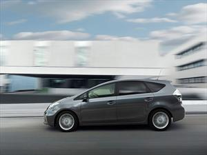 Los autos con mejor y peor valor de reventa de 2012 en EUA