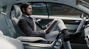 15 libros que todo amante de los automóviles debe leer