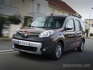 Renault y FIAT fabricarán en conjunto al posible sucesor de la Kangoo y la Dobló
