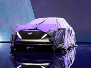 Los autos con mejor diseño del Auto Show de Detroit 2019