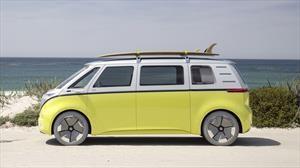 Verano 2020: Volkswagen estrena imagen de marca