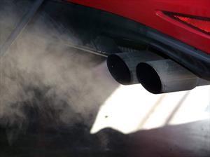 Noruega sólo venderá autos eléctricos e híbridos plug-in
