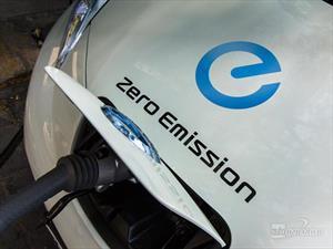 Honda, Nissan, Mitsubishi y Toyota se unen para crear el Nippon Charge Service