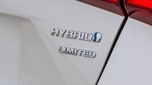 Toyota ya vendió más de 15 millones de autos híbridos