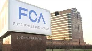 Tesla le da una mano a FCA para disminuir emisiones de CO2
