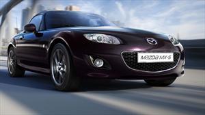 Fiat y Mazda hacen oficial su programa de cooperación