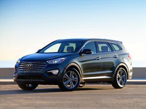 Modelos Hyundai son premiados en Norteamérica