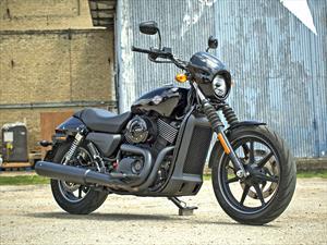 Harley-Davidson Chile y su campaña cuota de $99.000