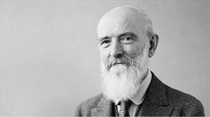 Robert Bosch, el hombre que mejoró el desempeño del automóvil gracias a la invención de la bujía