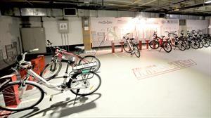 Inauguran Centro de Movilidad Sostenible en Medellín