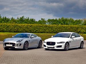 Jaguar Land Rover ingresa en Chile al mercado de las flotas de lujo