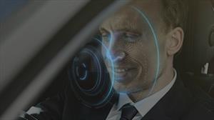 KIA desarrolla un sistema para que los autos sean sensibles a las emociones humanas