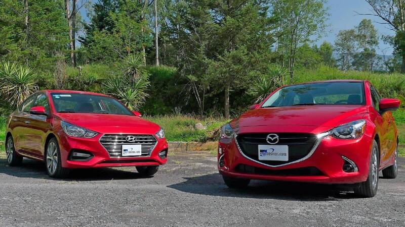 Durante el primer semestre de 2021, 60% de las ventas de autos nuevos fueron a crédito