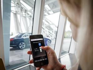 Mercedes-Benz y Bosch desarrollan un sistema automático de valet parking