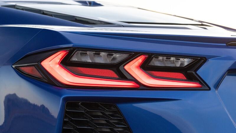 Top 20 - los autos nuevos y usados que se venden más rápido
