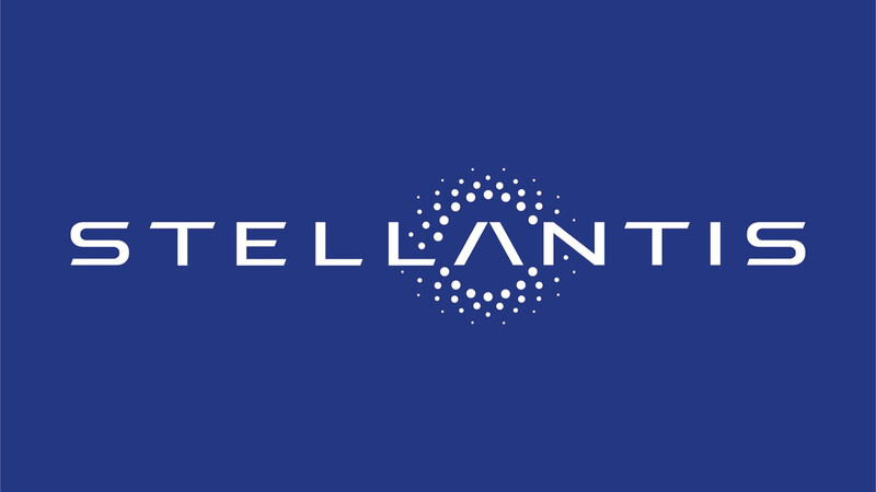 Motor de arranque: Stellantis, nace un estrella