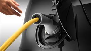 Mitos desvirtuados sobre los autos eléctricos