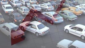 Sector automotor propone matrículas online para reactivar las ventas