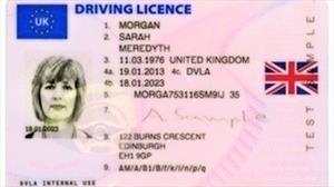 Lo que debe tener en cuenta un extranjero para conducir en Colombia