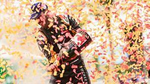 Fórmula E 2019: el campeón aparece en China