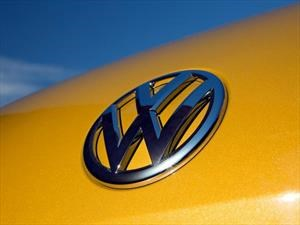 Volkswagen incrementa sus ventas a nivel mundial