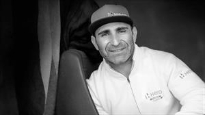 Hero Motosports se retira del Dakar 2020